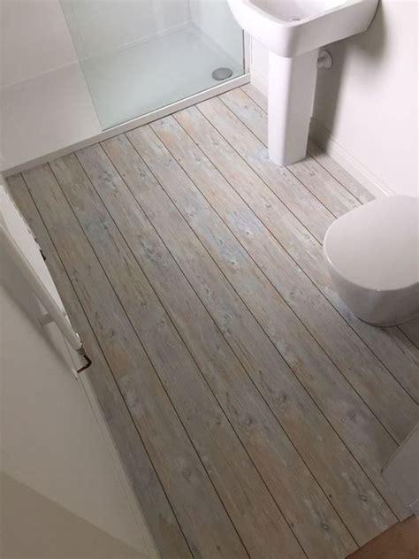 vinyl flooring ideas  pros  cons digsdigs