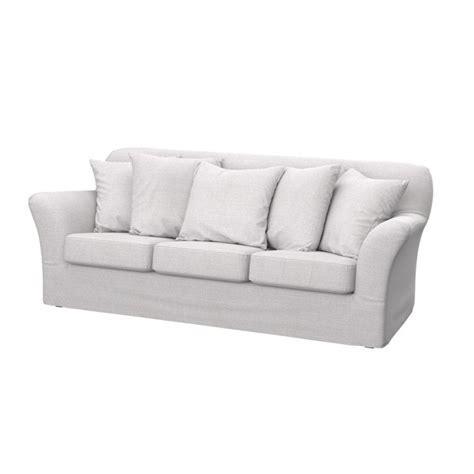 funda sofa 3 plazas ikea tomelilla funda para sof 225 de 3 plazas soferia fundas