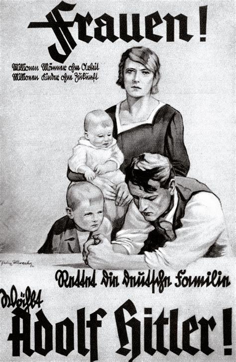 la montee du nazisme la mont 233 e du nazisme image lelivrescolaire fr