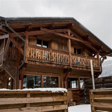 catered ski chalets in morzine treeline chalets catered and self catered ski and snowboard chalet holidays in morzine