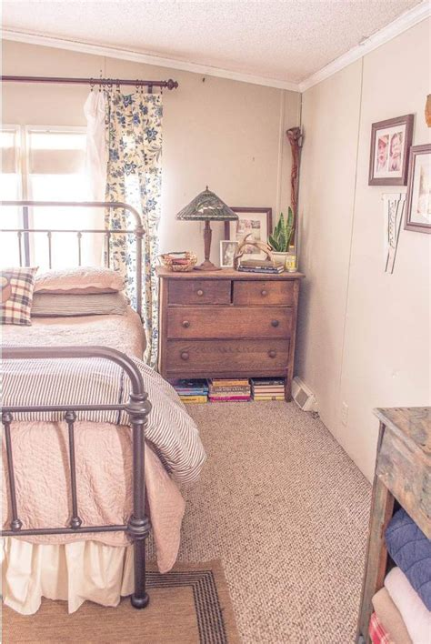 country home decor ideas 1000 images about mobile home living on
