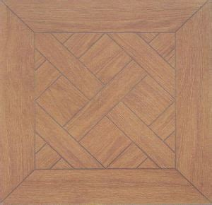 China Wood Pattern Porcelain Tile (65101)   China Wood