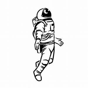 Best 20+ Astronaut tattoo ideas on Pinterest