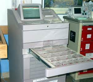 automated medication dispensing cabinets cabinets matttroy