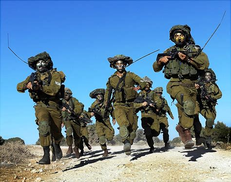Solve Israel Problems Please Share Our Articles Men