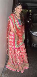 Soha Ali Khan ties the knot with Kunal Khemu: View wedding ...