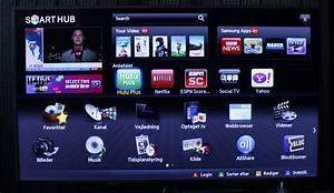 Smart Tv Auf Rechnung : guide how to use netflix outside the us flatpanelshd ~ Themetempest.com Abrechnung