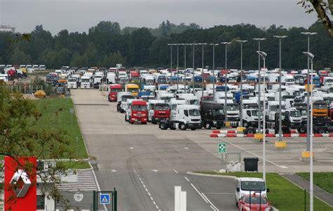 renault trucks bourg en bresse renault trucks bourg en bresse telephone
