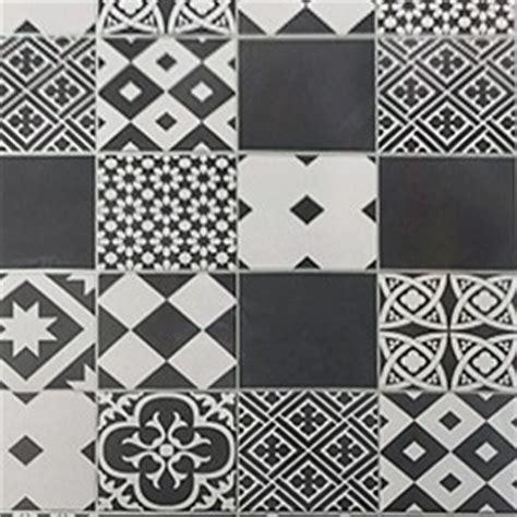 emejing carrelage style carreau ciment images transformatorio us transformatorio us
