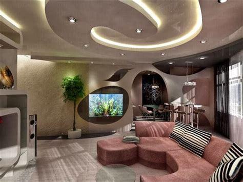 interior ceiling designs for home modern false ceiling designs for living room interior designs home interior design