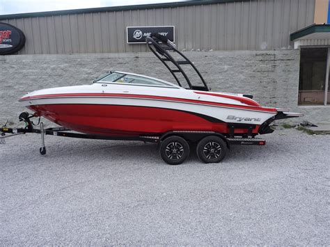 New Bryant Boats For Sale by New Bryant 210 Boats For Sale Boats