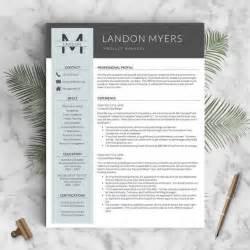 best modern resume templates best 25 letter icon ideas on pinterest cv format cv template and modern resume