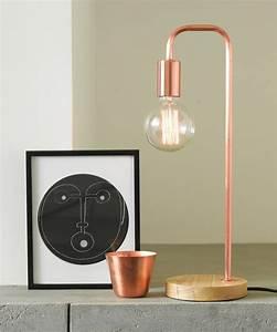 31 best lighting images on pinterest beacon lighting With lanie 1 light table lamp