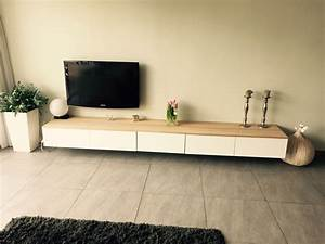Tv Lowboard Ikea : image result for ikea besta tv hack for the home in 2018 ~ A.2002-acura-tl-radio.info Haus und Dekorationen