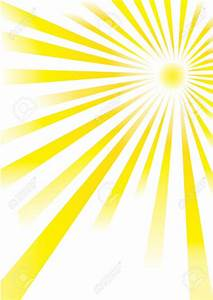 White and pale yellow clipart - Clipground