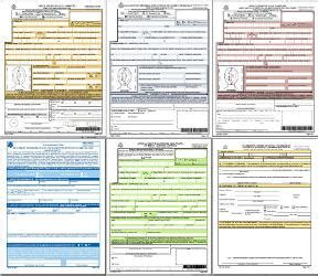 ds 82 passport form 2016 american passport photo exles of different pacific