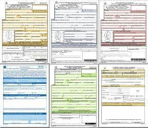 us passport application form faq With documents to apply for us passport