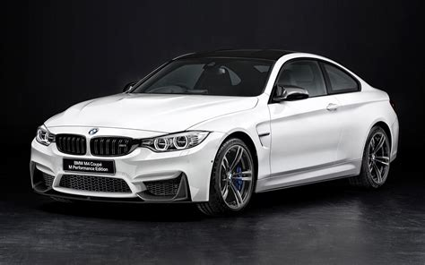 Performance Bmw Car Wallpaper by 2015 Bmw M4 Coupe M Performance Edition Jp Wallpapers