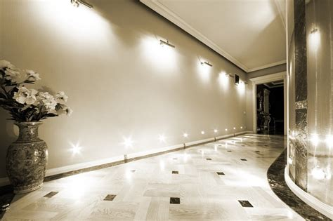 italian granite marble flooring supplier in houston tx