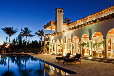 real estate  grand bahamas properties  sale