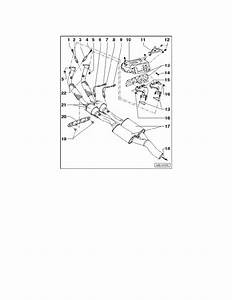 Volkswagen Workshop Manuals  U0026gt  Eos  1f7  V6