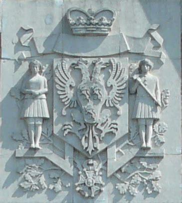 chambre de commerce cambrai cambrai