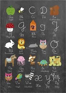 25 best ideas about abc lernen on pinterest kinder abc abc deutsch and alphabet lernen deutsch