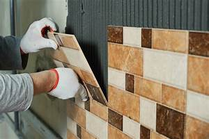 A, Guide, On, Tile, Plastering, And, Tiling, Services