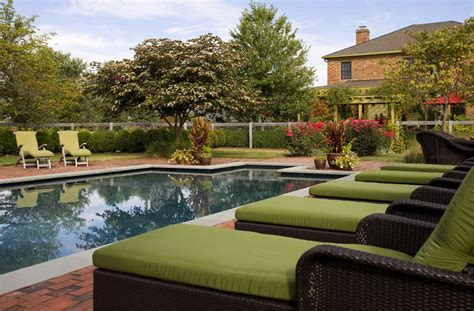Backyard Pool Fence Ideas by Pool Fence Ideas Landscape Modern With Alle Backyard Grass