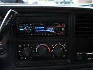 2001 Gmc Sierra 2500hd Lights Bowtiebruiser 2001 Chevrolet Silverado 1500 Regular Cab