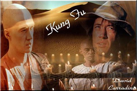 david carradine kung fu quotes quotesgram
