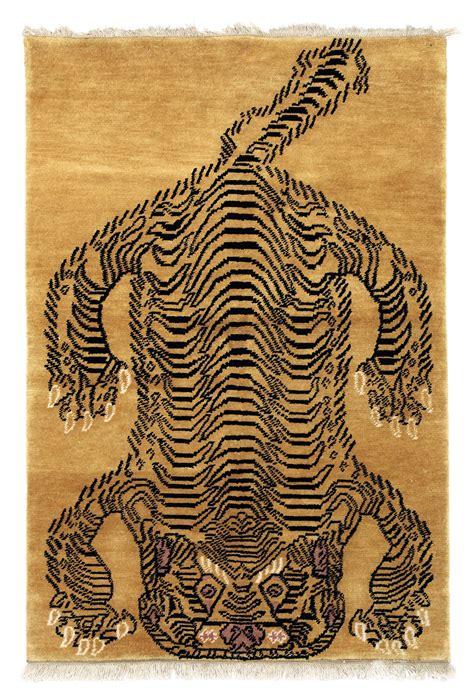 asta tappeti tappeto mongolo xx secolo tappeti antichi cambi casa d