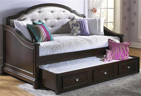 daybed size with trundle www pixshark images