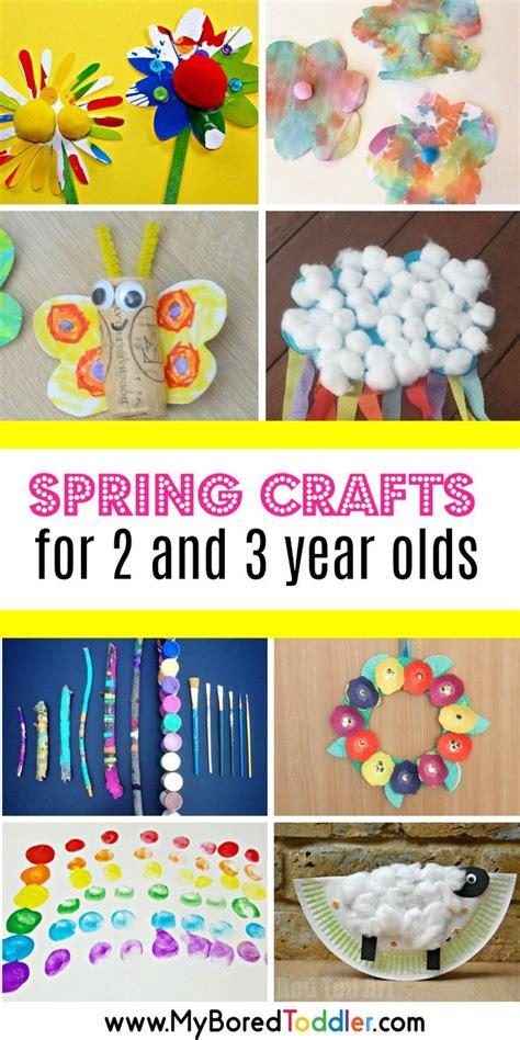 best 25 flower craft preschool ideas on 859   e377a1d1c2a31f3a88d67cf88d6757b7