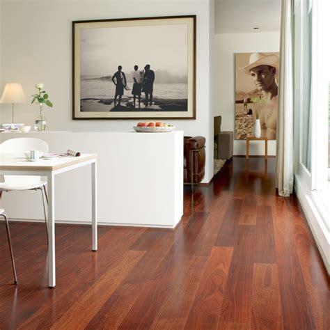 floor decor colony titan floors gallery google search timber bamboo floor pinterest bamboo floor colonial