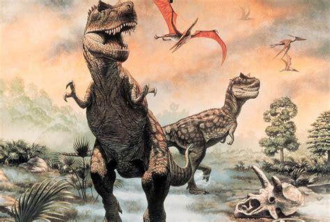 dinosaur wallpaper dinopit