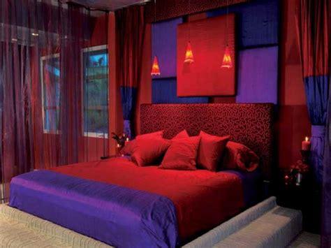 color theory basics  home design