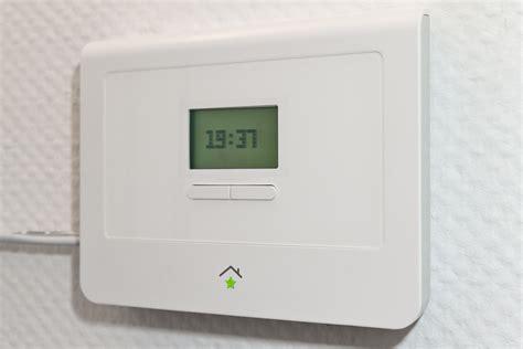 rwe smarthome heizkörperthermostat fritzbox haussteuerung mit rwe smarthome mein erster eindruck mielke de