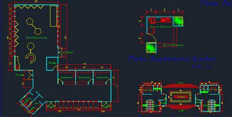 family resort  dwg design block  autocad designs cad
