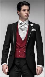 wedding suit italian fashion wedding suits 2048441 weddbook