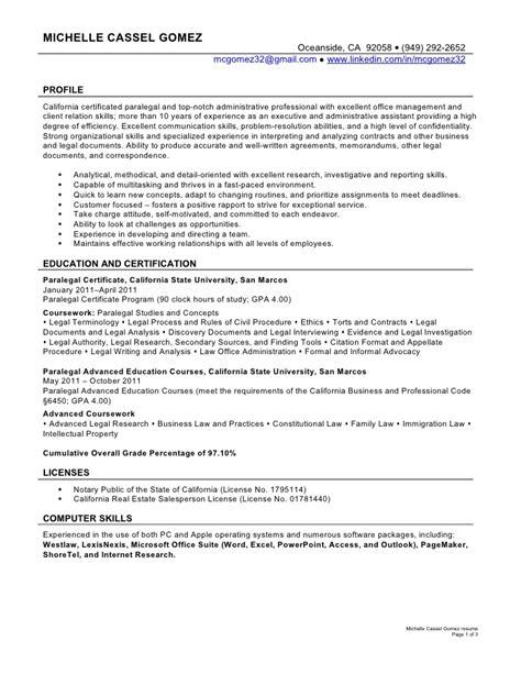 Paralegal Resume. Extra Curricular For Resume. Objective Statement For Resume Sample. Resume Format With Experience. Sample Resume Samples. Resume Layout Tips. Sample Resume For Event Manager. Sample Speech Pathology Resume. Sample Resume Of Caregiver