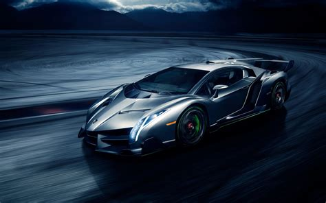 Lamborghini Veneno Hd Wallpaper For Android by Lamborghini Veneno Supercar Wallpapers Hd Wallpapers