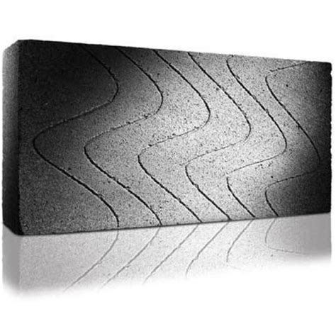 thermalite mm turbo block