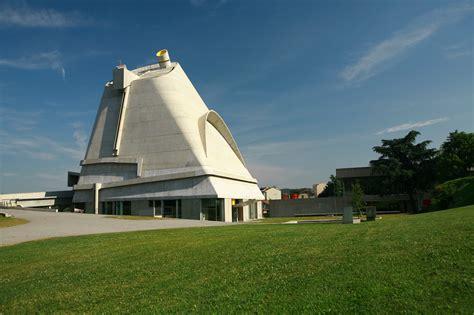 le corbusier architecture moderne mus 233 e d moderne et contemporain de etienne m 233 tropole