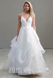 Beautiful Wedding Dresses Inspiration 20172018 Check