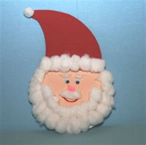 christmas ball art and craft crafts for all network