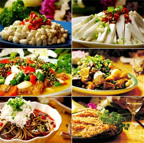 calorie cuisine chinoise la cuisine chinoise gagne en popularité en namibie