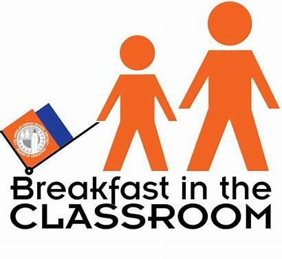 Classroom Breakfast Clipart Lausd Clip Birthday Bic