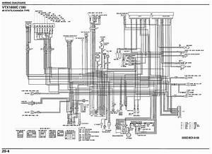 33 L14 20 Wiring Diagram