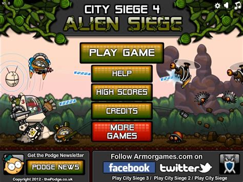 city siege 2 city siege 4 siege hacked cheats hacked free